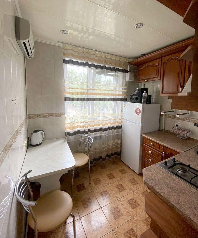продам 2-комнатную квартиру Днепр, ул.Батумская , 22 - Фото 6