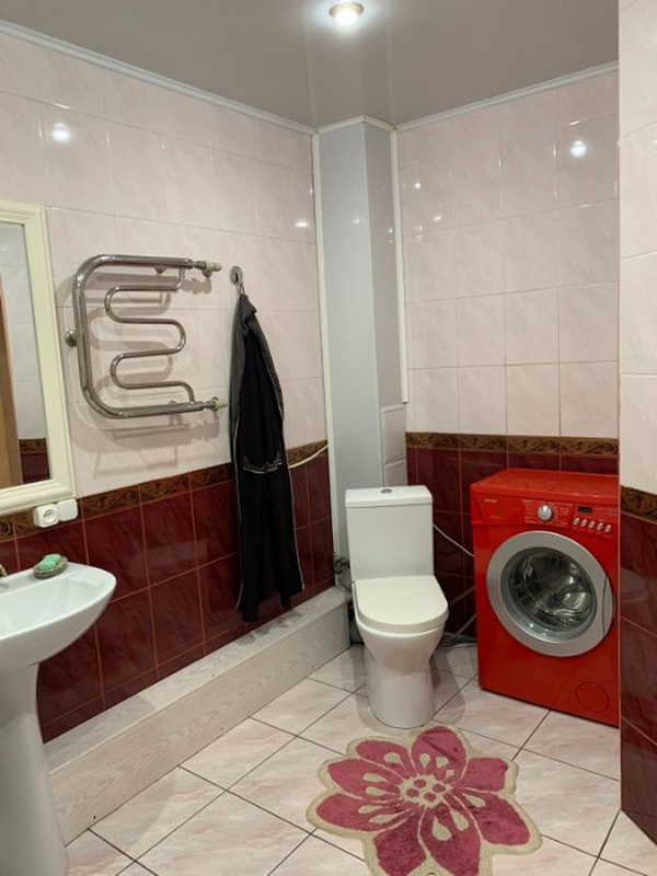 продам 1-комнатную квартиру Днепр, ул.Тверская , 2 - Фото 11