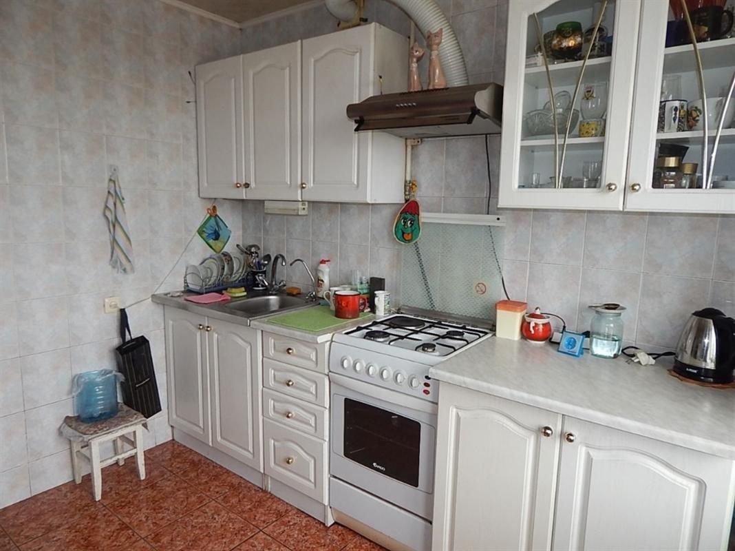 продам 3-комнатную квартиру Днепр, ул.Радистов , 2 - Фото 7