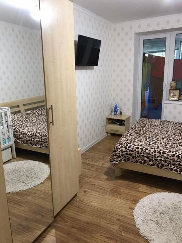 продам 3-комнатную квартиру Днепр, ул.Холодильная , 61 - Фото 3