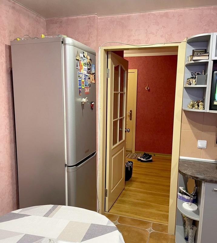 продам 2-комнатную квартиру Днепр, ул.Белостоцкого , 36 - Фото 7