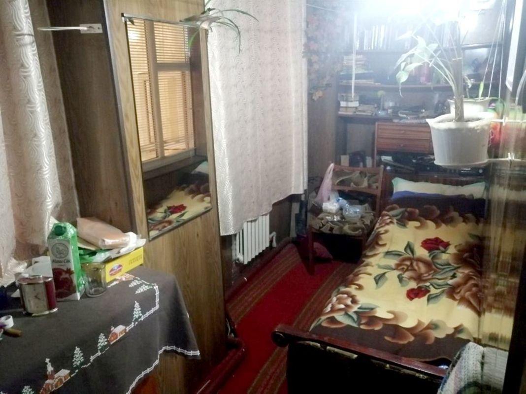 продам 2-комнатную квартиру Днепр, ул.Универсальная , 1 - Фото 5
