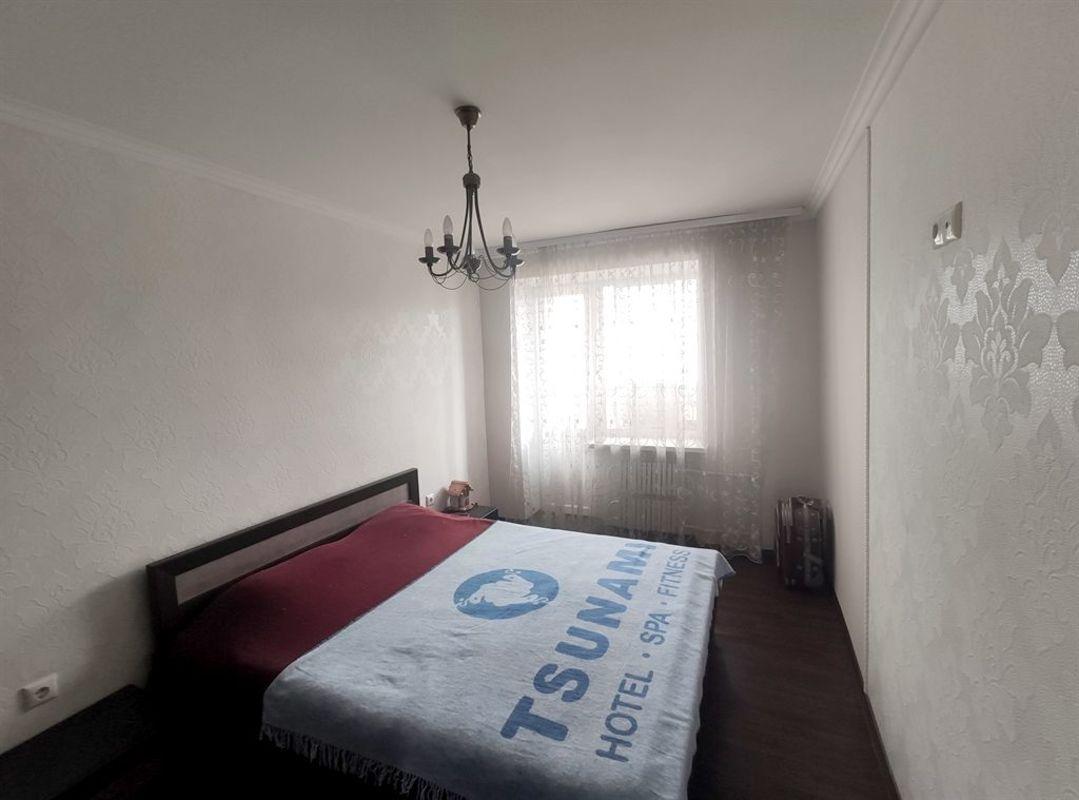 продам 3-комнатную квартиру Днепр, ул.8 Марта , 15 - Фото 7