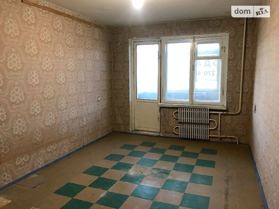 продам 3-комнатную квартиру Днепр, ул.Донецкое шоссе, 106 - Фото 1