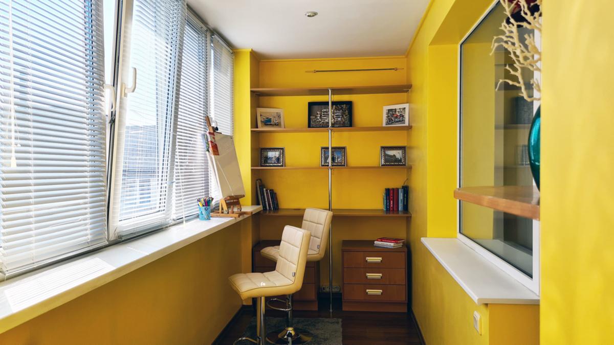 продам 3-комнатную квартиру Днепр, ул.Артековская , 12 - Фото 10