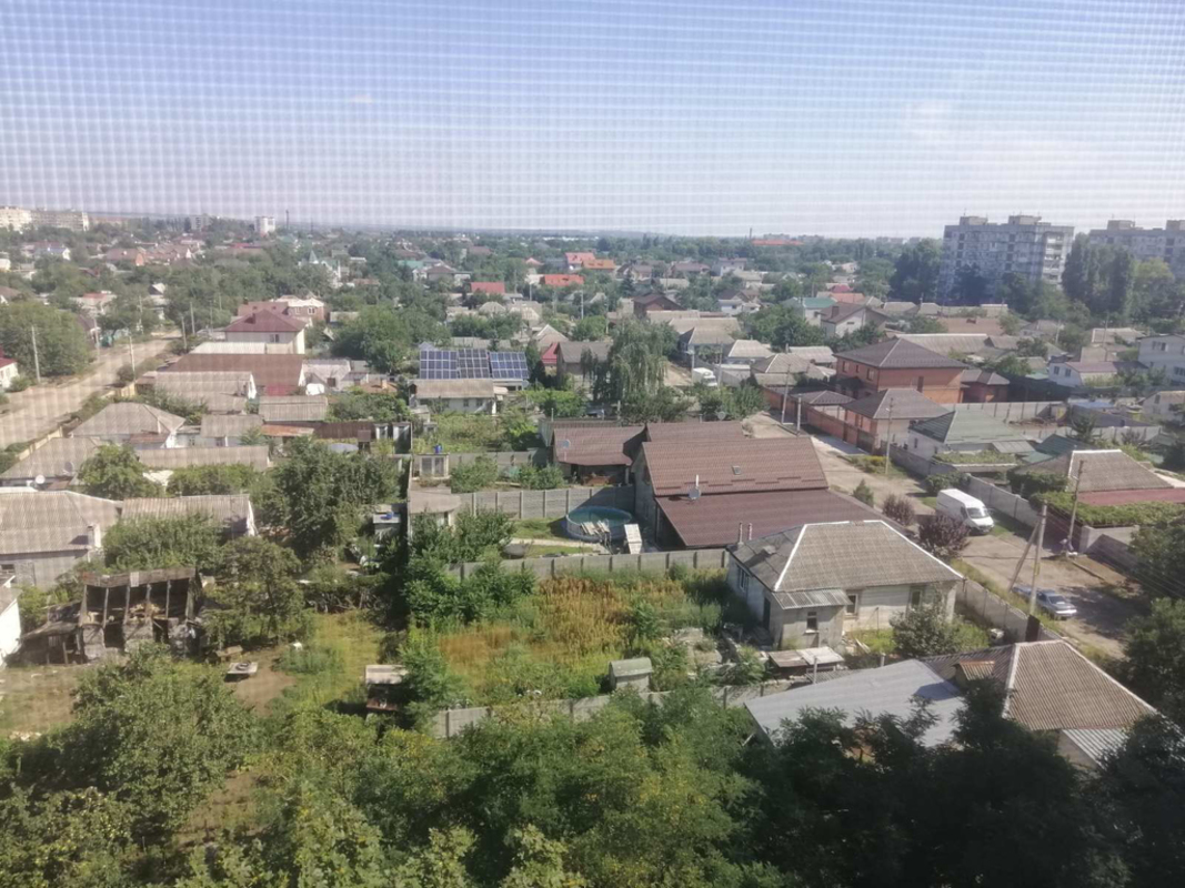 продам 3-комнатную квартиру Днепр, ул.Ковалевской С. , 75 - Фото 9
