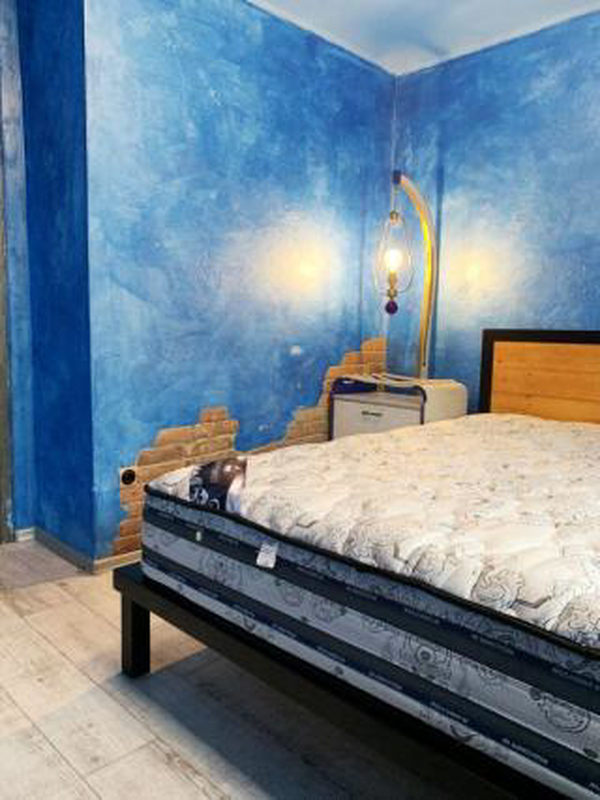 продам 3-комнатную квартиру Днепр, ул.Янтарная , 34 - Фото 5