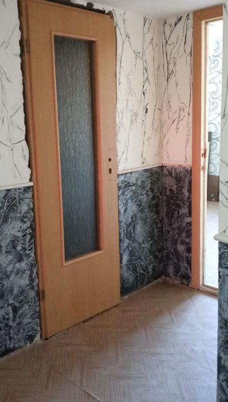 продам 3-комнатную квартиру Днепр, ул.Малышева , 32 - Фото 7