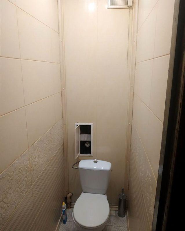 продам 3-комнатную квартиру Днепр, ул.Радистов , 10 - Фото 7