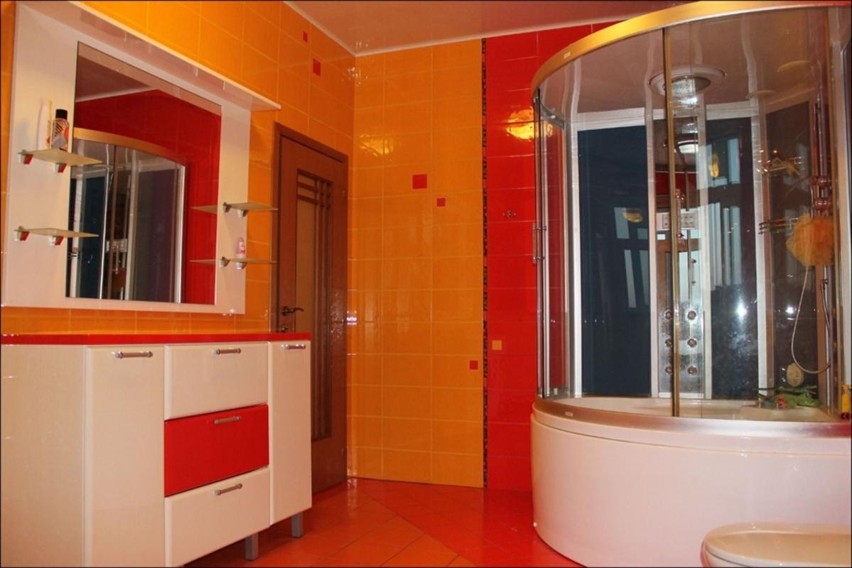 продам 5-комнатную квартиру Днепр, ул.Белостоцкого , 36 - Фото 11