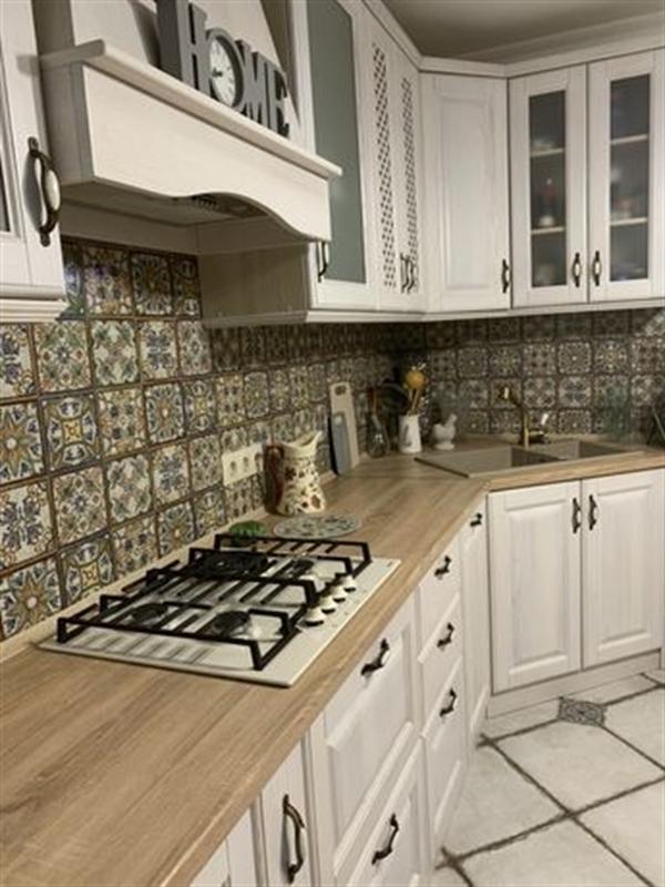 продам 3-комнатную квартиру Днепр, ул.Владимирская , 1 - Фото 9
