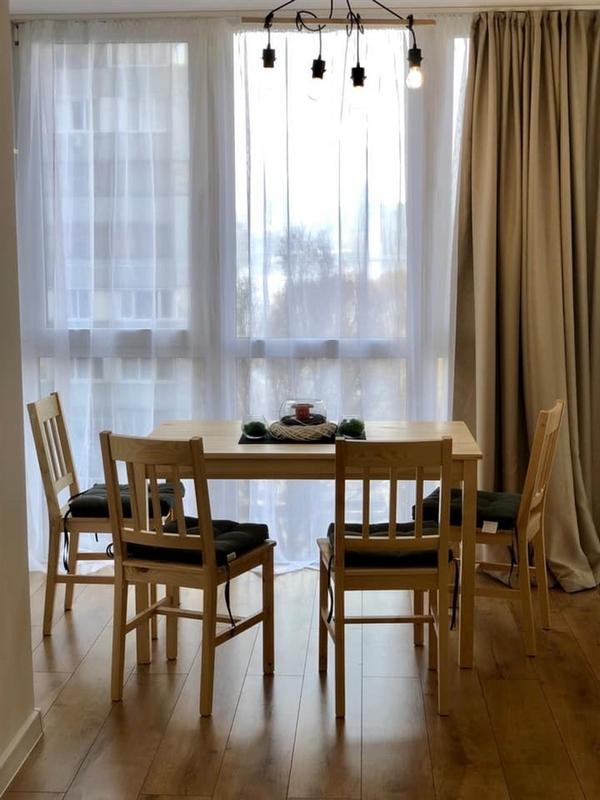 продам 3-комнатную квартиру Днепр, ул.Малиновского Маршала , 42 - Фото 6