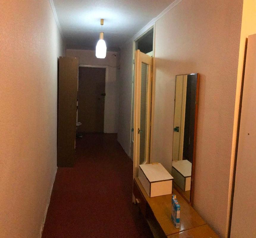 продам 3-комнатную квартиру Днепр, ул.Усенко , 7 - Фото 9