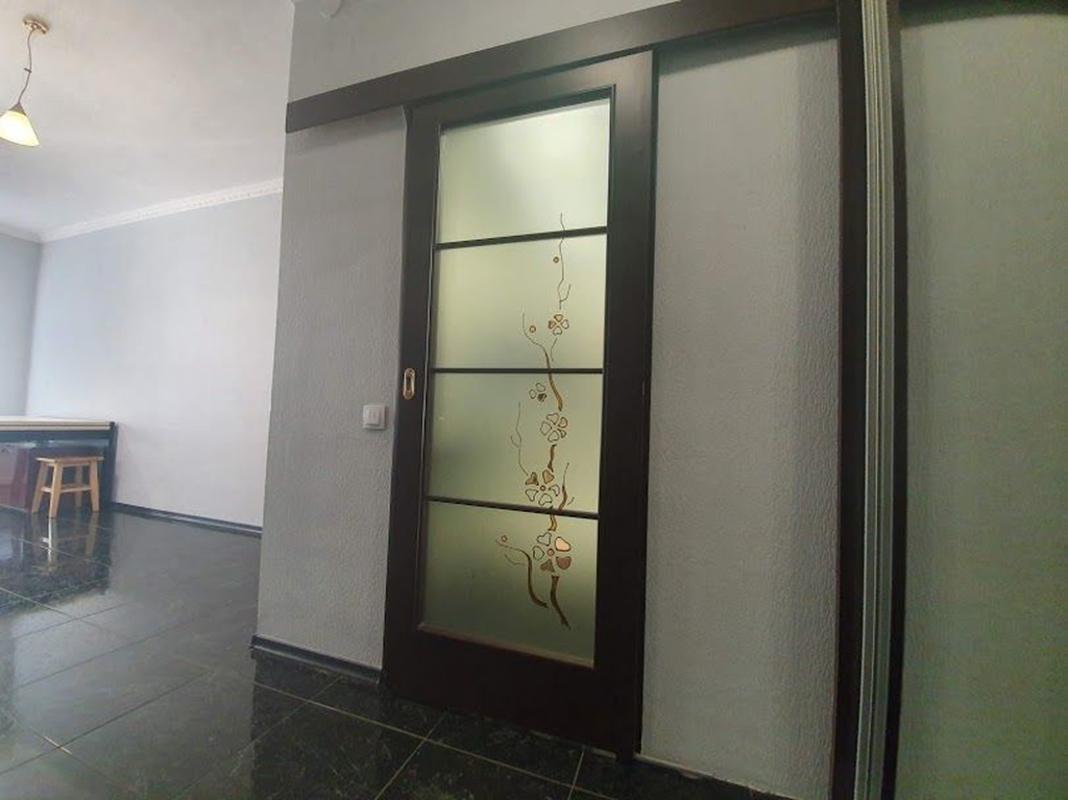продам 2-комнатную квартиру Днепр, ул.Мира пр., 25 - Фото 2
