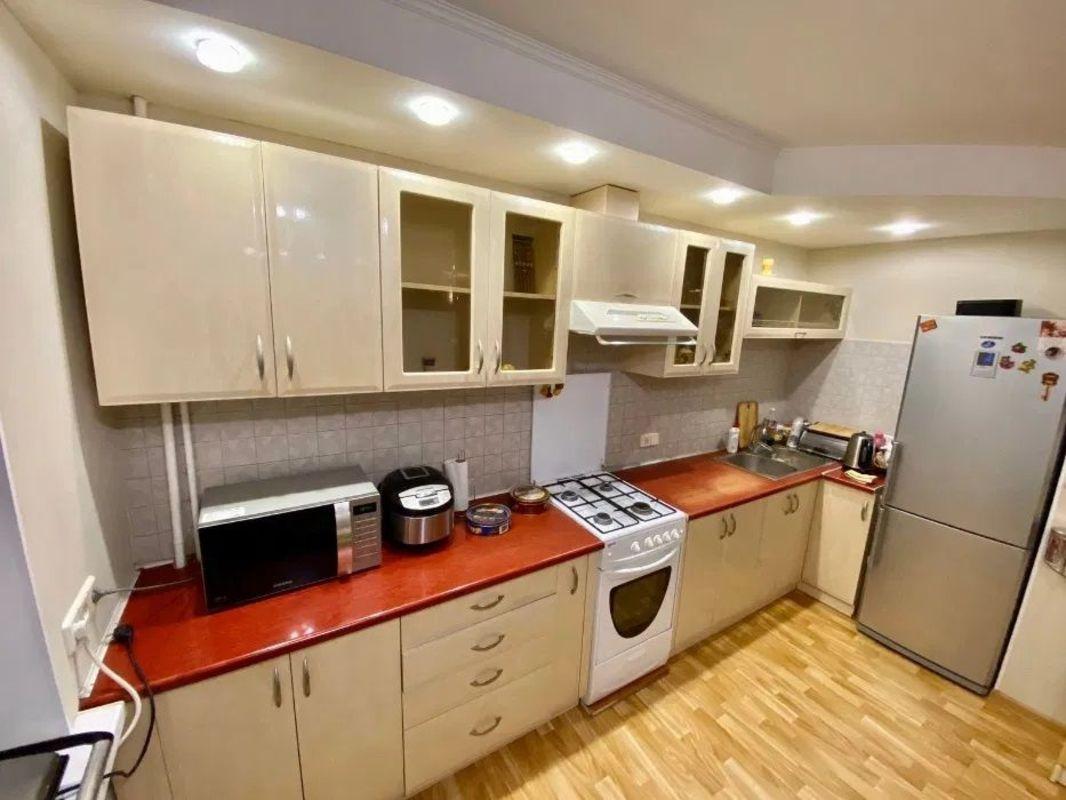 продам 3-комнатную квартиру Днепр, ул.Краснопартизанская , 3 - Фото 9