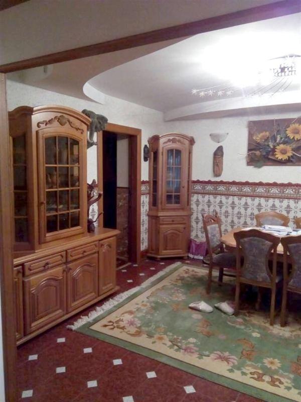 продам 5-комнатную квартиру Днепр, ул.Усенко , 21 - Фото 4