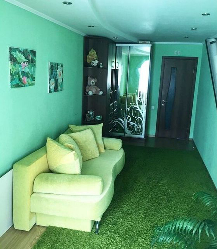 продам 3-комнатную квартиру Днепр, ул.Красного Казачества , 23 - Фото 3