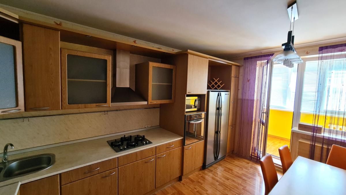 продам 3-комнатную квартиру Днепр, ул.Артековская , 12 - Фото 7