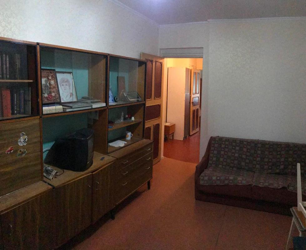 продам 3-комнатную квартиру Днепр, ул.Усенко , 7 - Фото 6