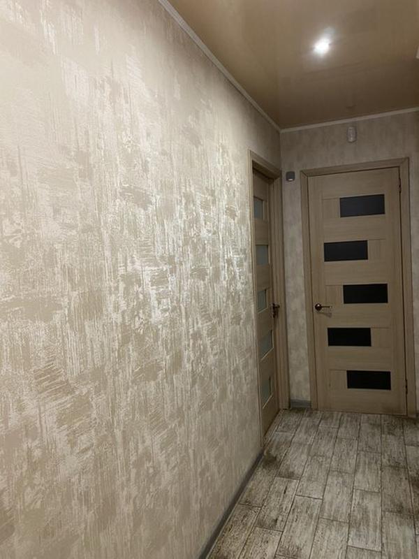 продам 3-комнатную квартиру Днепр, ул.Королевой Г. , 5 - Фото 8