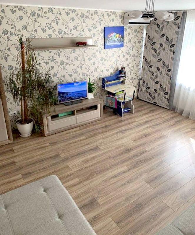 продам 1-комнатную квартиру Днепр, ул.Тверская , 2 - Фото 2