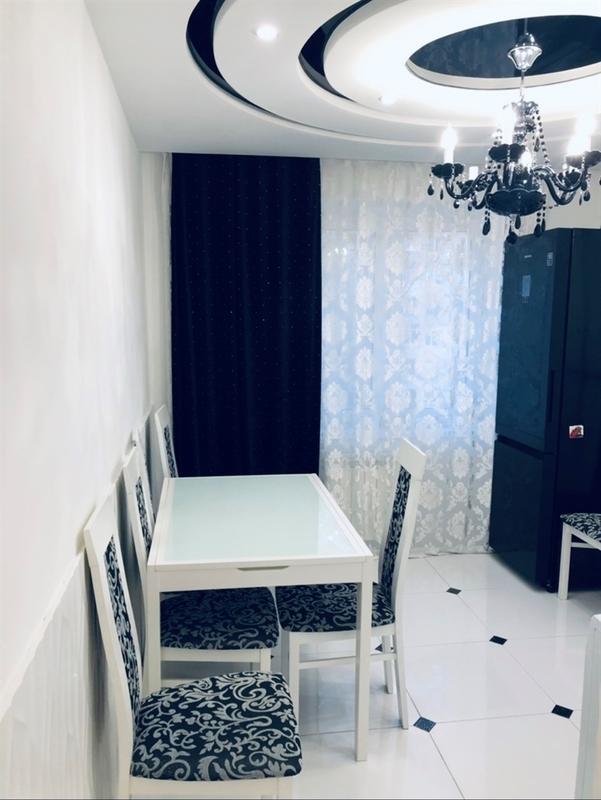 продам 3-комнатную квартиру Днепр, ул.Малиновского Маршала , 8 - Фото 7