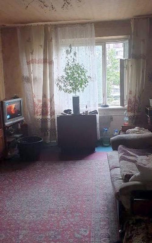продам 3-комнатную квартиру Днепр, ул.Щербины , 21 - Фото 1