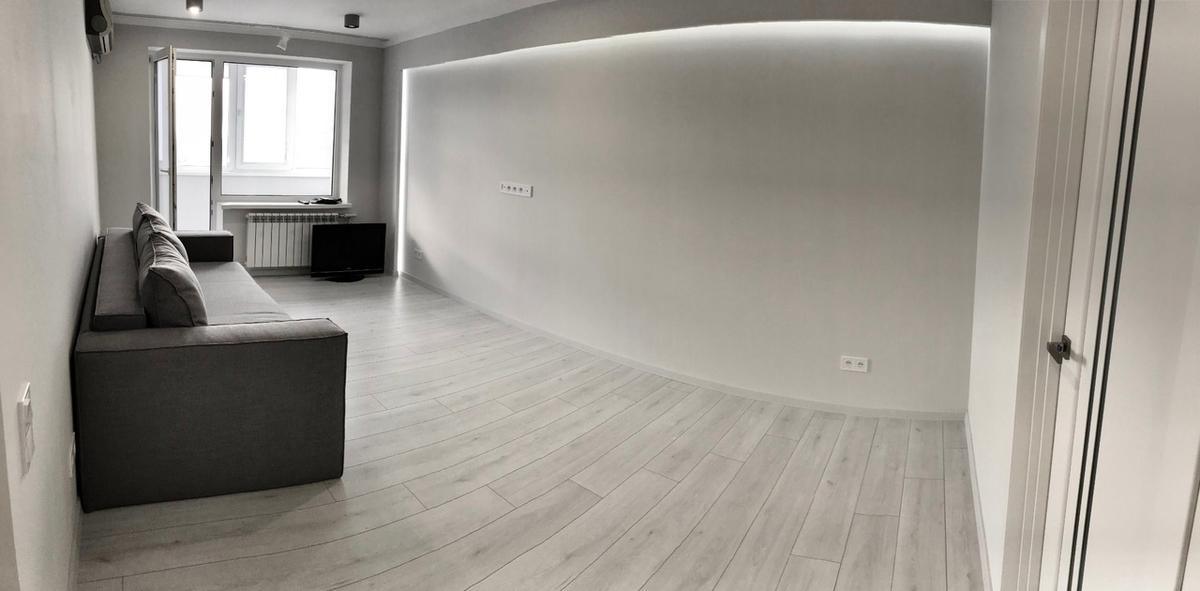 продам 3-комнатную квартиру Днепр, ул.Шолохова , 39 - Фото 4