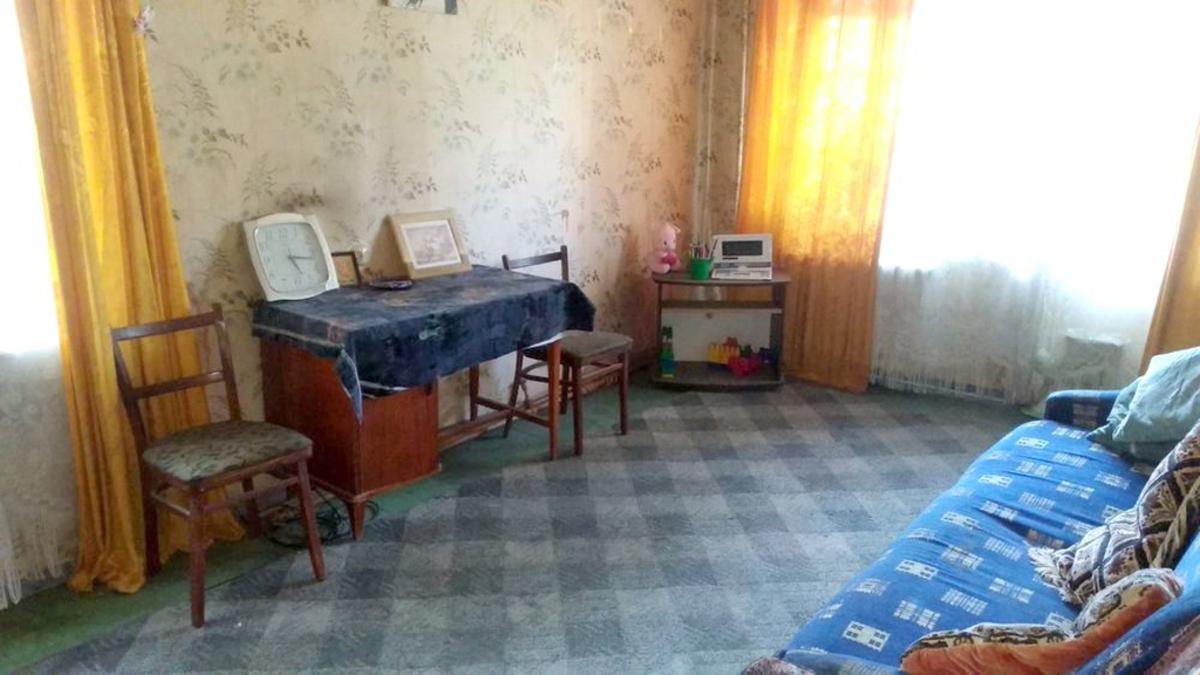 продам 3-комнатную квартиру Днепр, ул.Газеты Правда пр., 69 - Фото 3