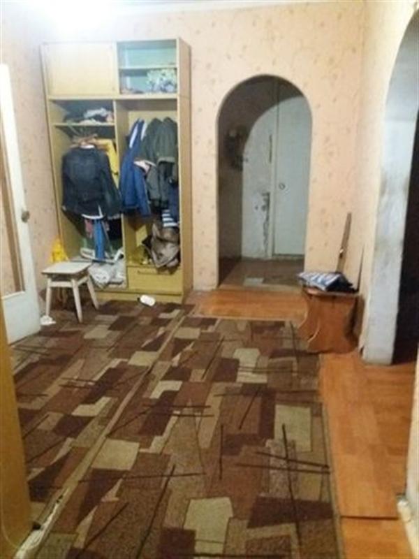 продам 5-комнатную квартиру Днепр, ул.Донецкое шоссе, 104 - Фото 9