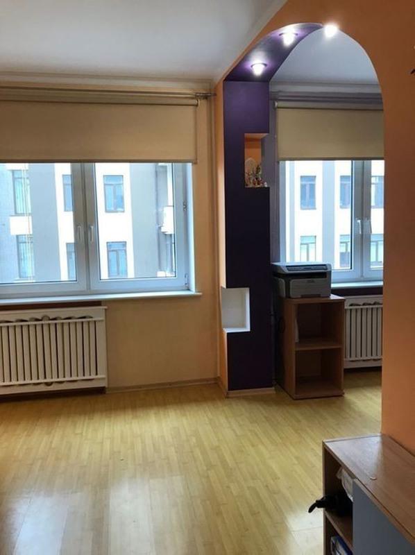 продам 4-комнатную квартиру Днепр, ул.Комсомольская , 38 Б - Фото 10