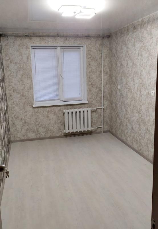 продам 3-комнатную квартиру Днепр, ул.Косиора , 58 - Фото 3