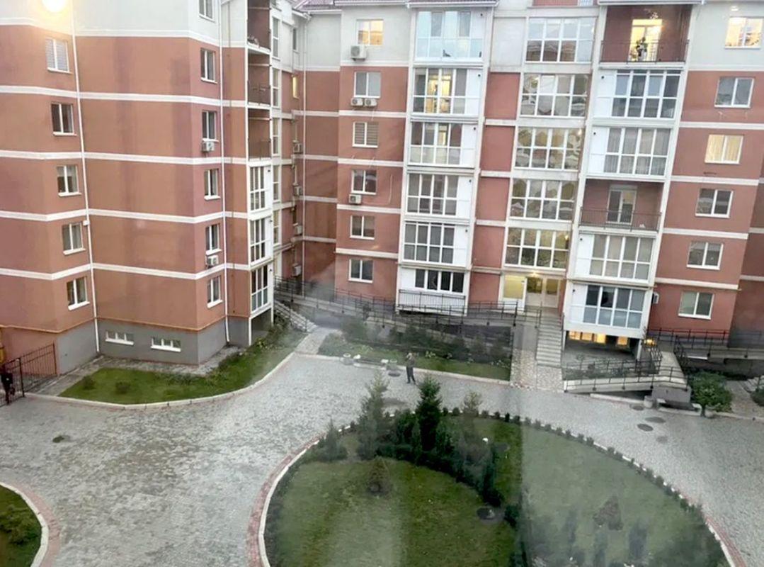 продам 3-комнатную квартиру Днепр, ул.Кобзаря, 3 - Фото 11