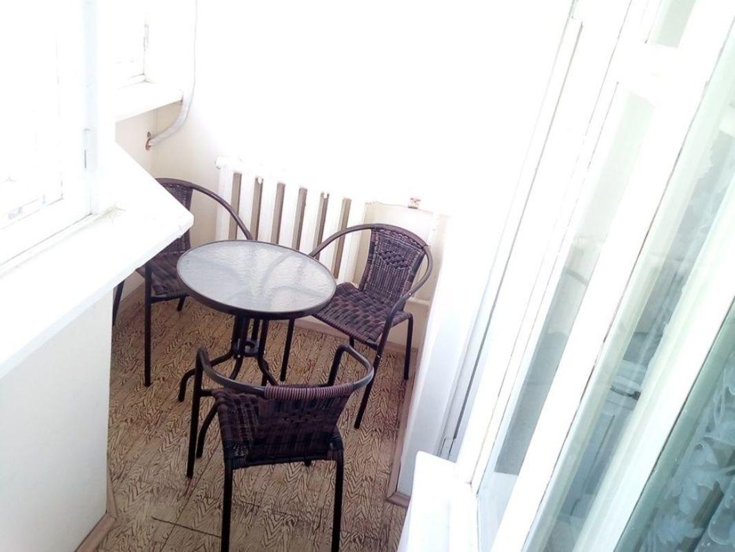 продам 3-комнатную квартиру Днепр, ул.Мира пр., 71 - Фото 9