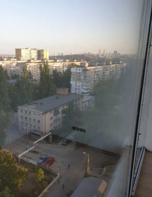 продам 4-комнатную квартиру Днепр, ул.Белостоцкого пер., 4а - Фото 12