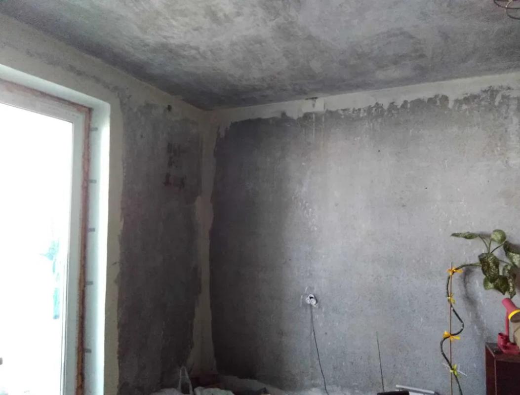 продам 2-комнатную квартиру Днепр, ул.Мира пр., 63 - Фото 5