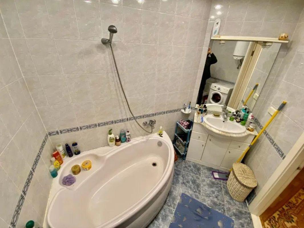 продам 3-комнатную квартиру Днепр, ул.Краснопартизанская , 3 - Фото 11