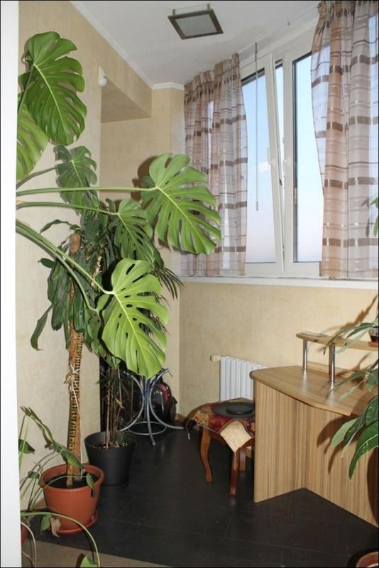 продам 5-комнатную квартиру Днепр, ул.Белостоцкого , 36 - Фото 16