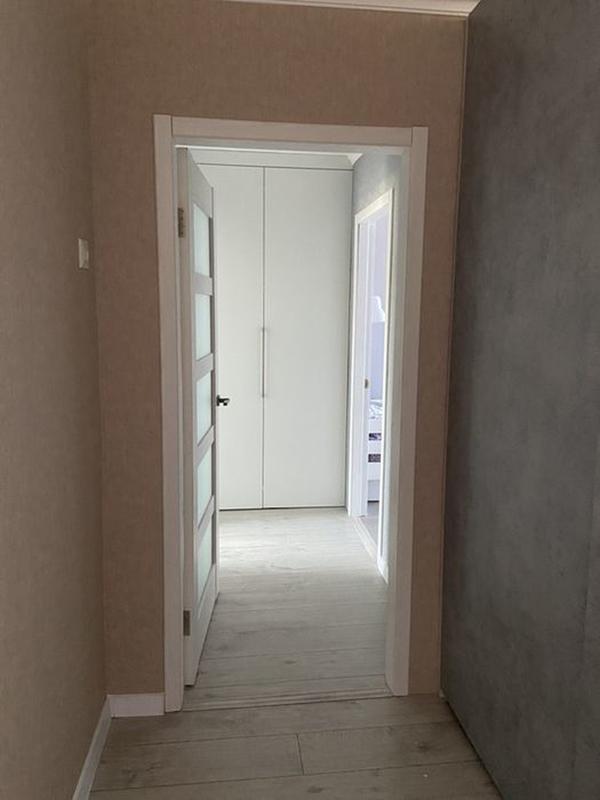 продам 3-комнатную квартиру Днепр, ул.Донецкое шоссе, 132 - Фото 18