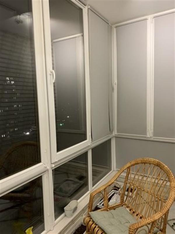 продам 3-комнатную квартиру Днепр, ул.Владимирская , 1 - Фото 13