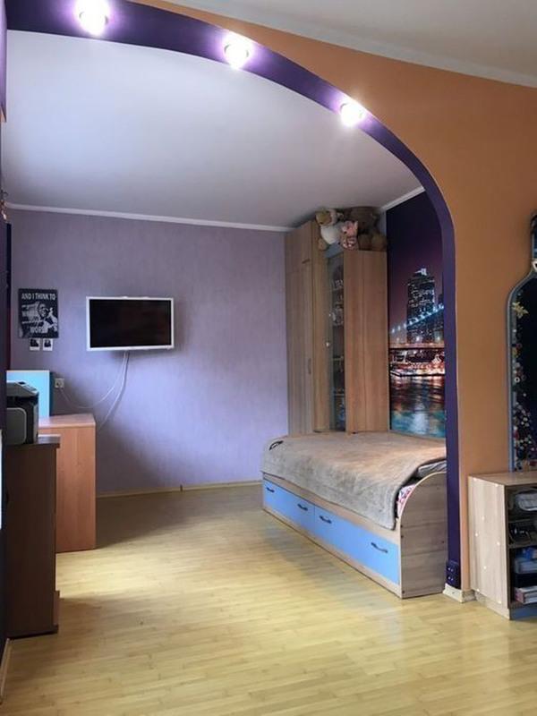 продам 4-комнатную квартиру Днепр, ул.Комсомольская , 38 Б - Фото 8