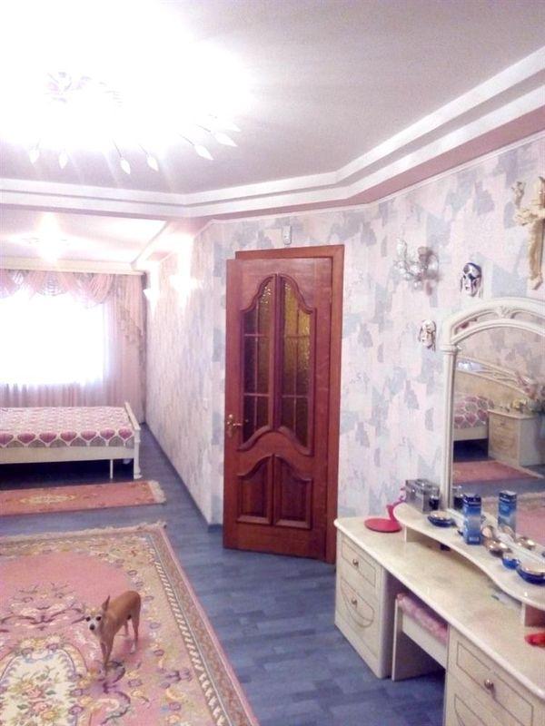продам 5-комнатную квартиру Днепр, ул.Усенко , 21 - Фото 5
