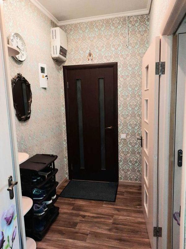 продам 2-комнатную квартиру Днепр, ул.Девичья - Фото 9