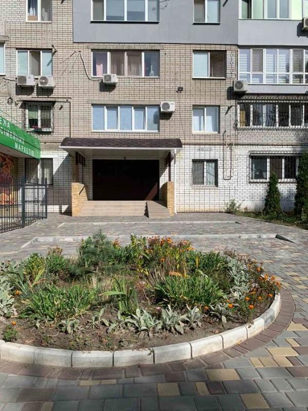 продам 1-комнатную квартиру Днепр, ул.Тверская , 2 - Фото 16