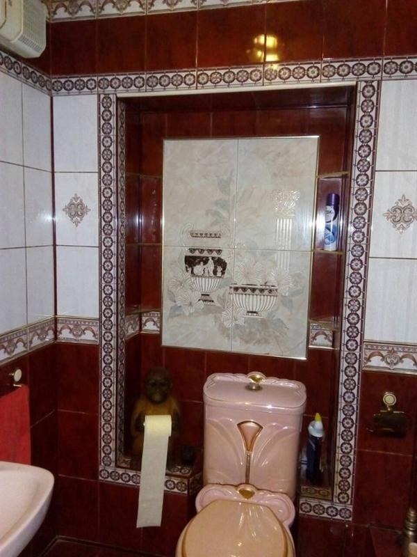 продам 5-комнатную квартиру Днепр, ул.Усенко , 21 - Фото 7