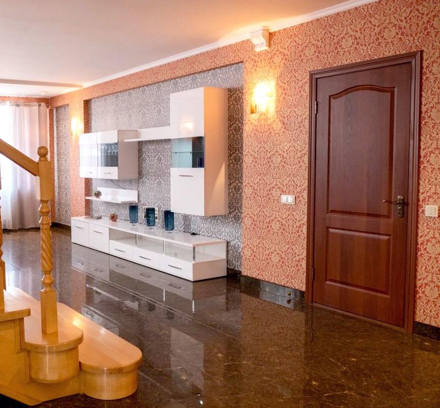 продам 4-комнатную квартиру Днепр, ул.Мира пр., 25 - Фото 1
