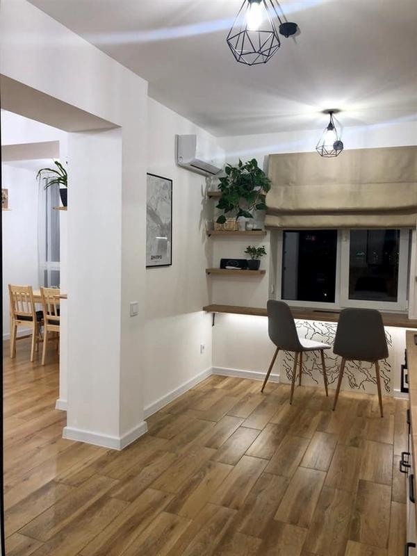 продам 3-комнатную квартиру Днепр, ул.Малиновского Маршала , 42 - Фото 5
