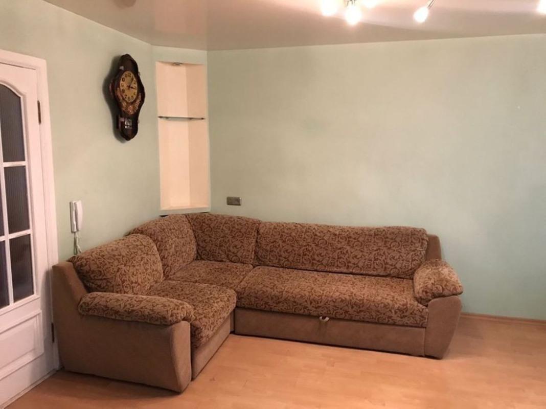 продам 4-комнатную квартиру Днепр, ул.Комсомольская , 38 Б - Фото 5