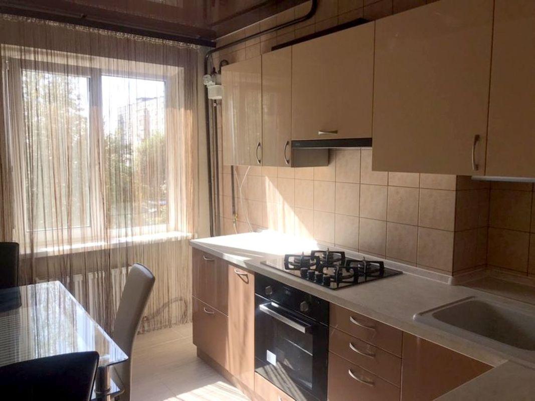 продам 2-комнатную квартиру Днепр, ул.Ковалевской С. , 79 - Фото 11