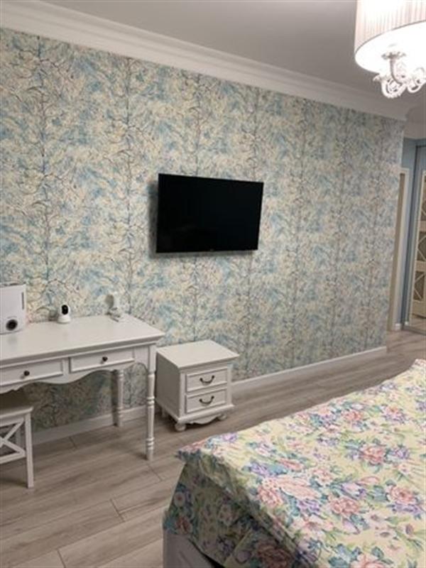 продам 3-комнатную квартиру Днепр, ул.Владимирская , 1 - Фото 5